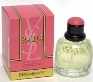FragranticaAustralian Yves Saint Perfume Paris Laurent Junkies 1cFKJT3l