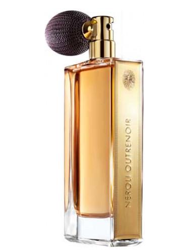 Neroli Outrenoir Guerlain Fragrantica Australian Perfume Junkies