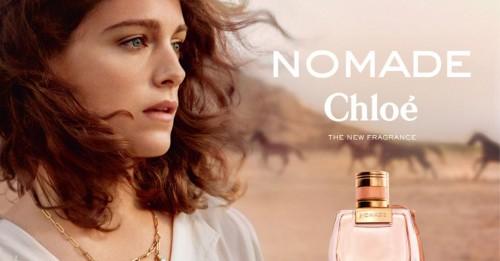 Chloe Nomade nomade-chloe-review